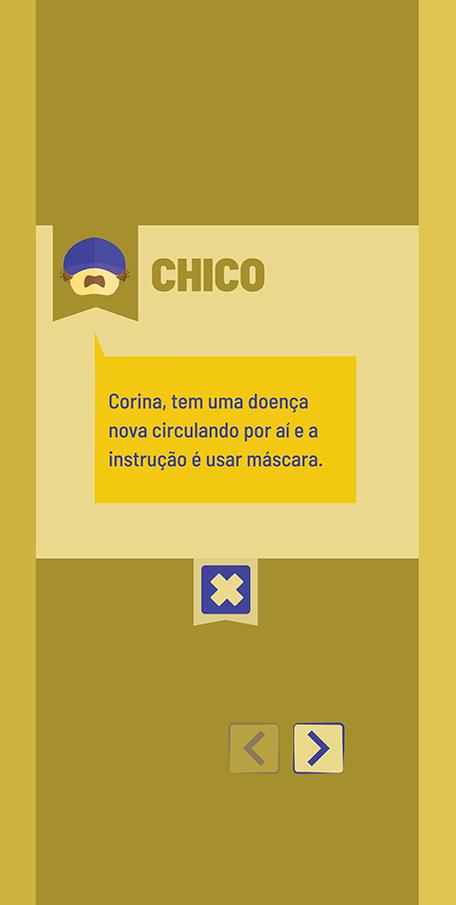 screenshot_chico_PT